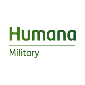 Resources For Tricare East Beneficiaries Humana Military