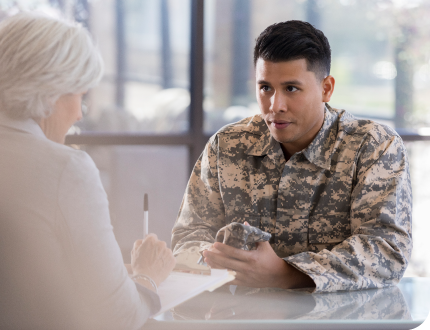 TRICARE-solider-with-therapist